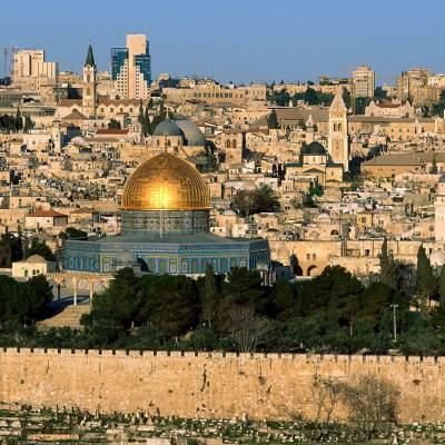 1476250931 jerusalem israel