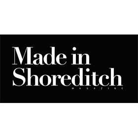 1464946227 made in shoreditch