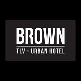 1465483984 brown