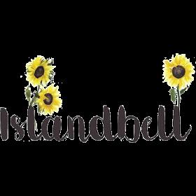 1469619995 islandbell