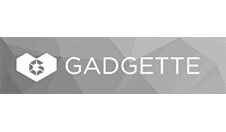 1464950018 gadgette